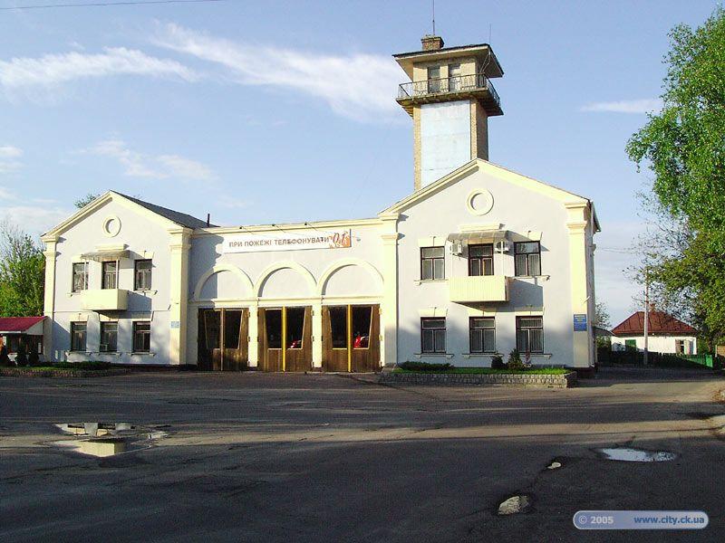 Областная больница в г омске