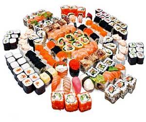 2(67) Немного о выборе соленой рыбы