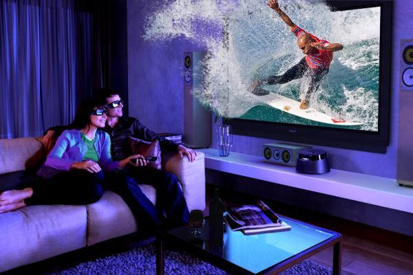 Кино Время первых смотреть онлайн бесплатно