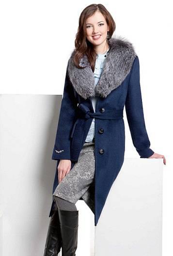 Купить пальто интернет магазин
