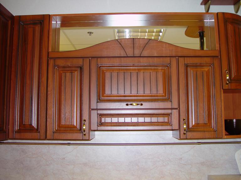 Фасады для кухонной мебели своими руками 88