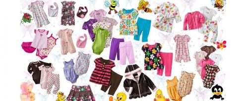 565f167b9f6c7 Детская одежда оптом odezhdaopt.com.ua - качесвтенно и недорого