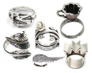 761f0d4296b9 украшения из серебра, ювелирные украшения, интернет-магазин серебра