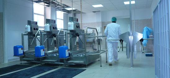 Гигиена на пищевом производстве картинки воспользоваться посудой