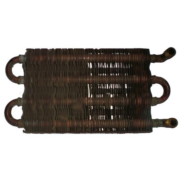 Теплообменник для газовой колонки львов впг23 продажа теплообменник пластинчатый челны