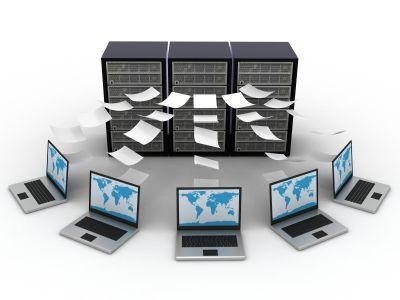 арендовать VPS сервер