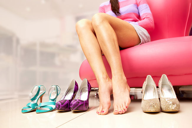 Интернет магазин одежды в беларуси и