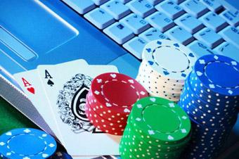 Джаст казино игровые автоматы лошади играть super jump играть