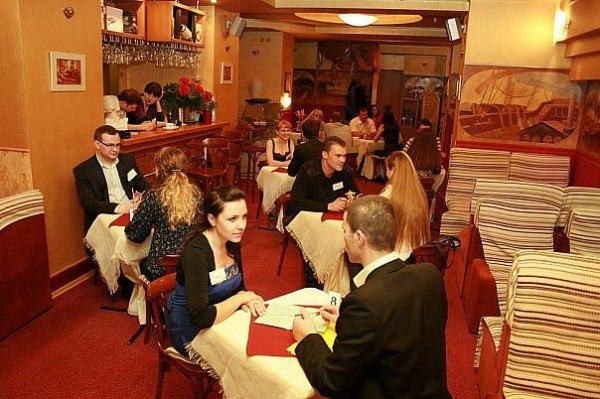 знакомства в европе dating