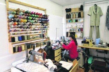 Детская одежда оптом в казани купить одежду для