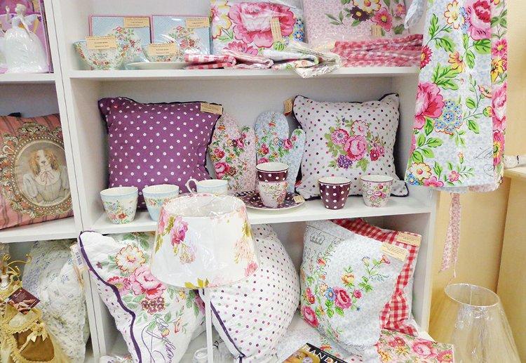 Идеи домашний текстиль