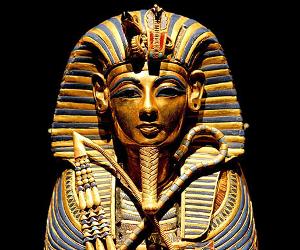 фараон казино фото