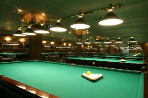 www.weekend-billiard.ru