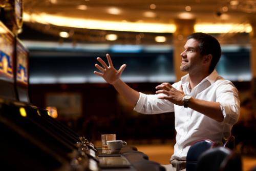 Казино для взрослых деньги удалить из опера казино вулкан