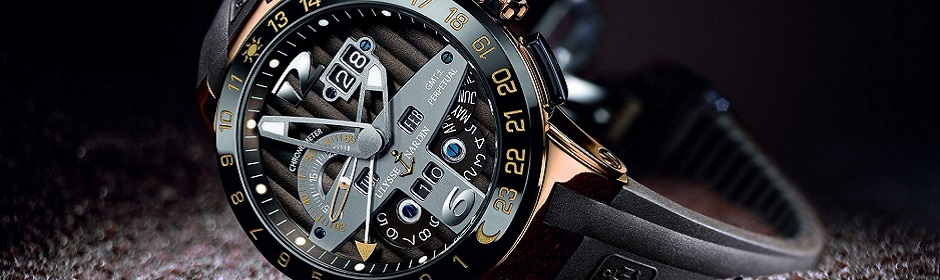 Ломбард часы в залог из стоимость ника часы серебра