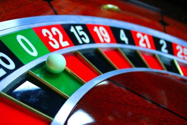 Реально заработать в казино онлайн казино рояль погоня