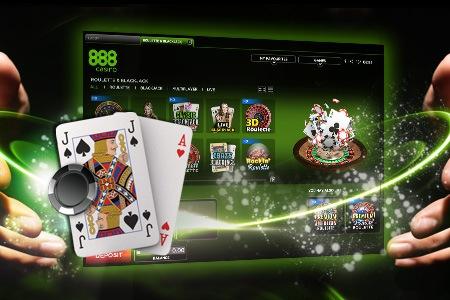 virtualroe-kazino