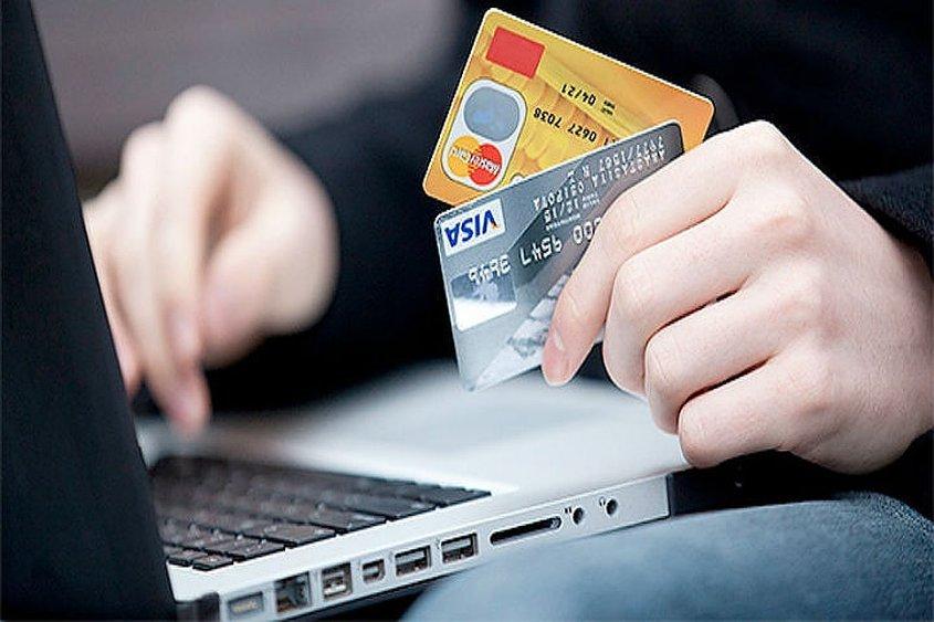 Кредитный специалист москва хоум кредит