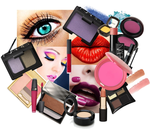 Картинки по запросу фото в выборе качественной косметики