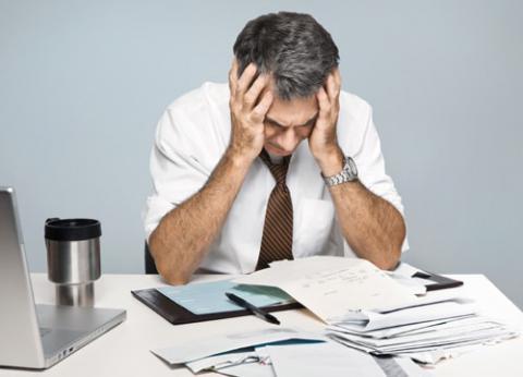 адвокаты по банкротству