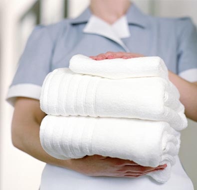 послуги пральні