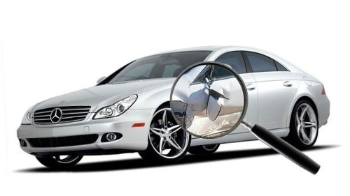 """Картинки по запросу """"Автоподбор: помощь в покупке автомобиля мечты"""""""